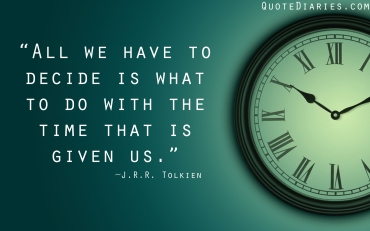 JRR-Tolkien-Quotes-All-We-have-to-do-is