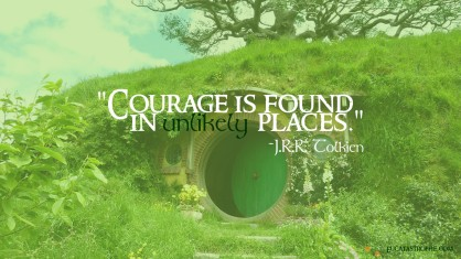 courage-is-found