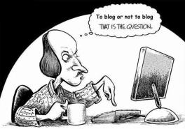 to-blog-or-not-to-blog-that-is-the-q-010613