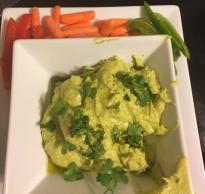 humus1