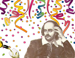 shakespeares-birthday-drink